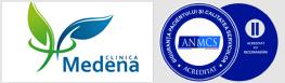 Clinica Medena Oradea